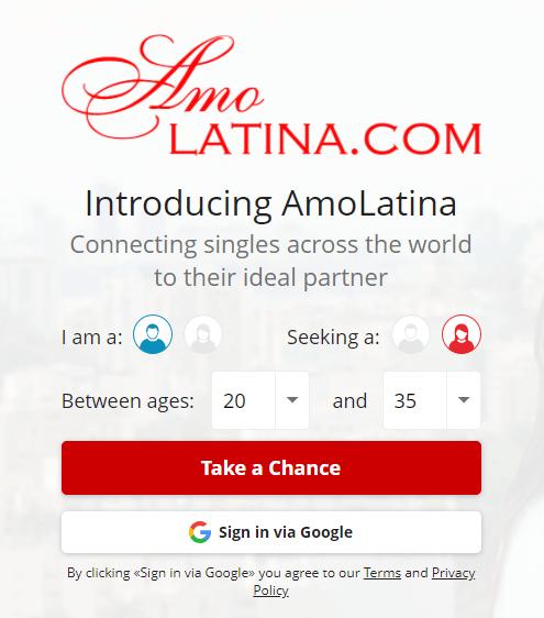 Amolatina html www com login Amolatina