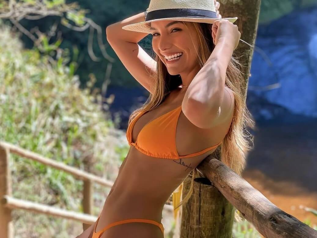 Why Dating Ecuador Brides Is Your Best Choice: Find Answer Here!